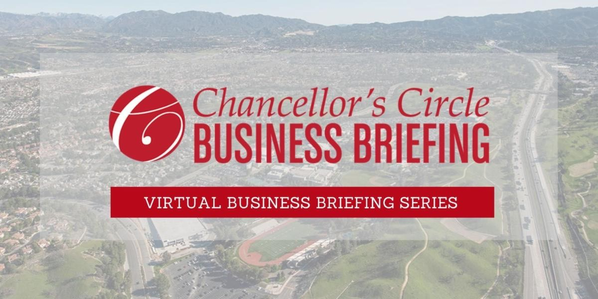 Virtual Business Briefing