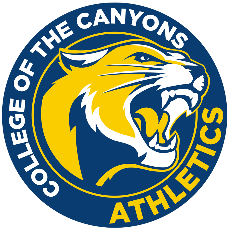College of the Canyons Athletics logo
