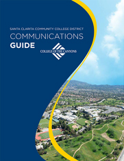 Communications Guide thumbnail cover