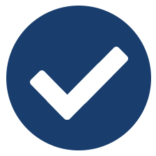 Health Check icon