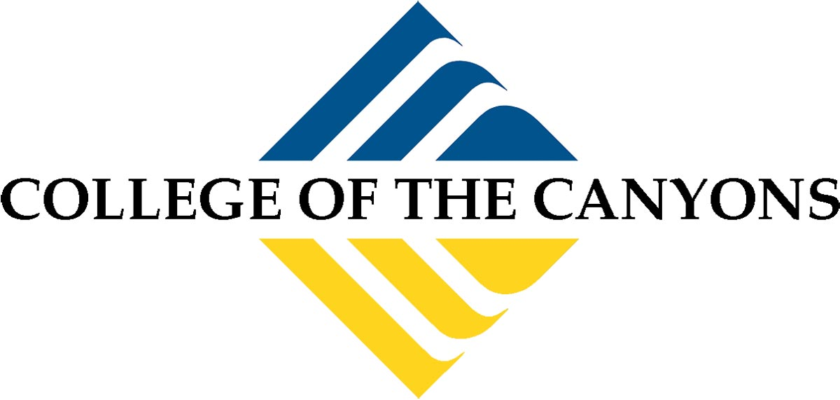 College Of The Canyons 2021 Calendar Pictures