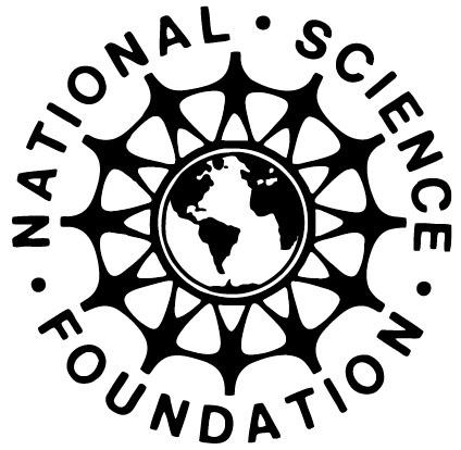 National Science Foundation (NSF) Sponsored Grant Writing