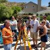 Land Surveying Summer Social 2019